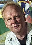 Thom Roep